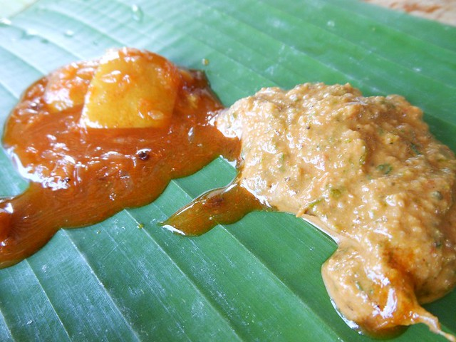 9.paandi banana leaf (2)