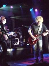 Chickenfoot2009 636