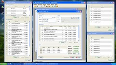 jim.on.windows.xp.sp3