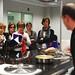 20120308_curso_cocina_pazo_doval-22