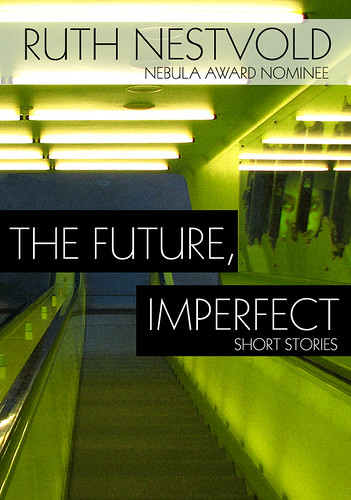 Future_imperfect