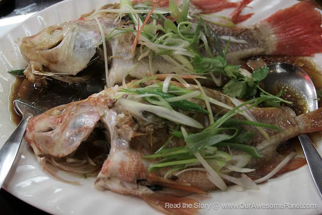 Uno Seafood Wharf Palace-29.jpg