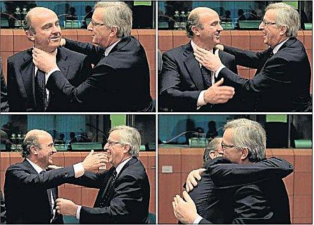 12c13 LV Luis de Guindos eurogrupo 1