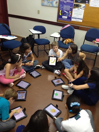 iPadProject_ (40)
