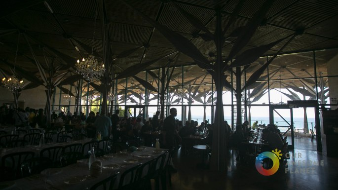 Day 2- Sea of Galilee Lunch - Our Awesome Planet-4.jpg