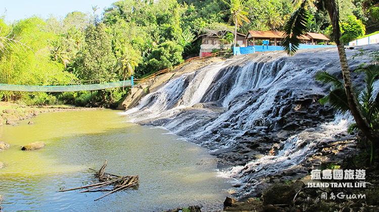 146Talofofo Falls