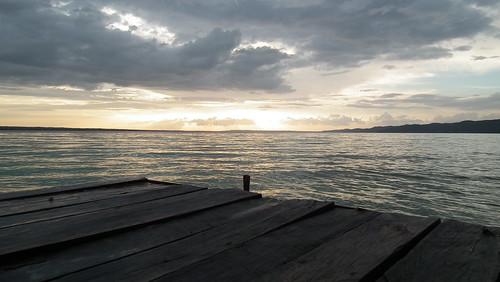 Lago Péten Itza - Guatemala 2012 (2)