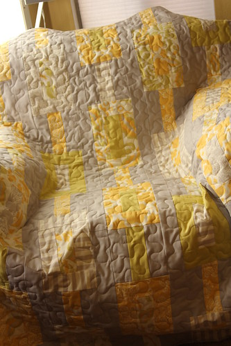 yellow+gray quilt (1)