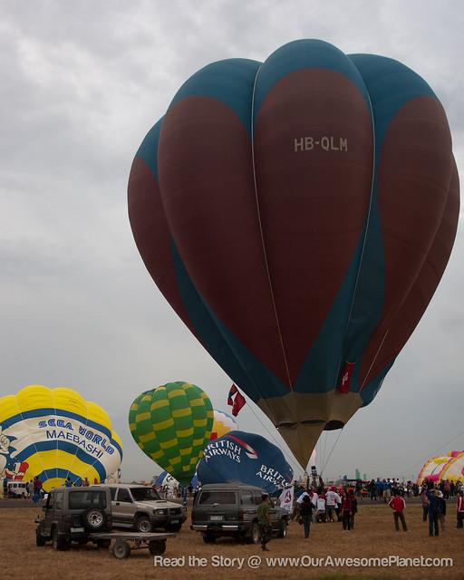 17th Philippine International Hot Air Balloon Fiesta-22.jpg