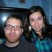 Evan and Hannah