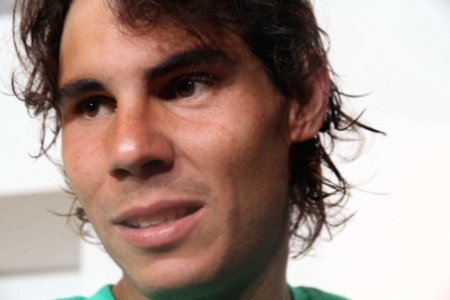 10e25 Roland Garros044 Rafael Nadal