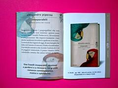 Mondadori / SIS, brochure pubblicitaria 2/2012, 4