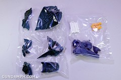 Resin Kit 1 100 Kshatriya New Haul G-System-Best Unboxing (13)
