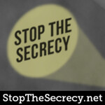 StopTheSecrecy.net