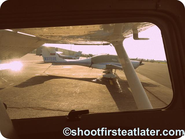 flying in Virginia-007