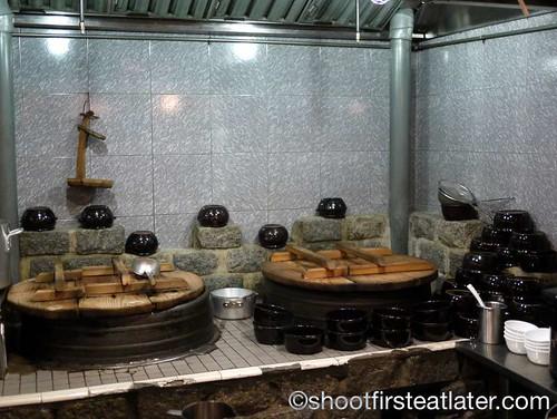 Han Bat Restaurant -1