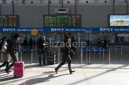 Seoul Station1web