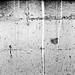 Scan-120312-0001.jpg