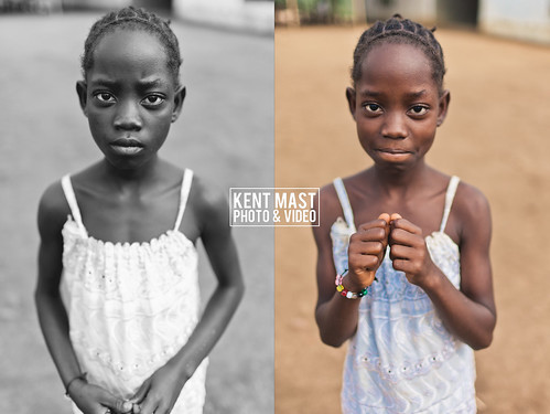 liberia23 by kentmastdigital