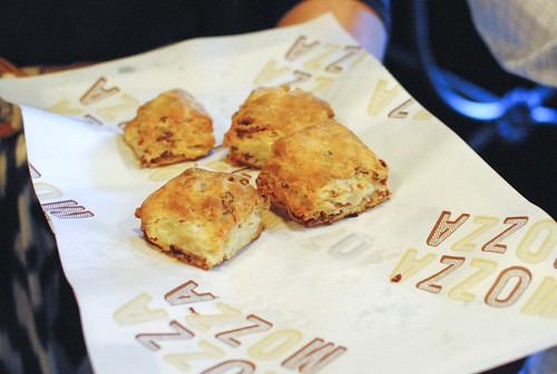 trotter biscuits