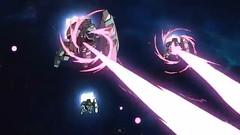 Gundam AGE 2 Episode 22 The Big Ring Absolute Defense Line Youtube Gundam PH (27)