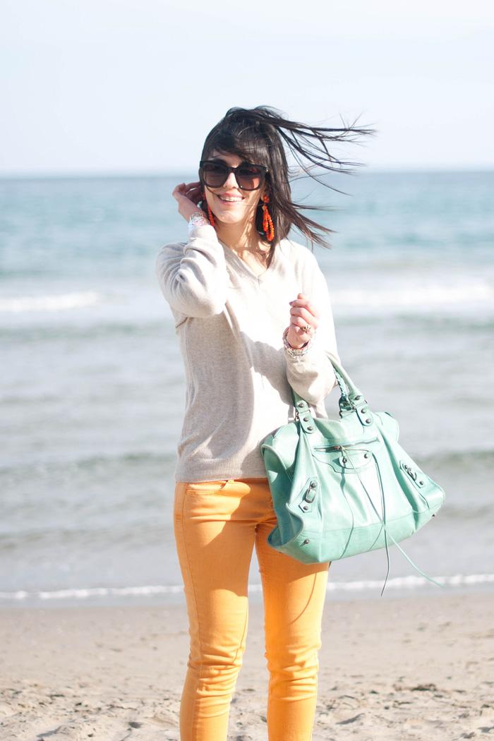 orangeandmint-7