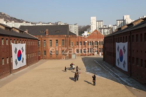 Seodaemun21web