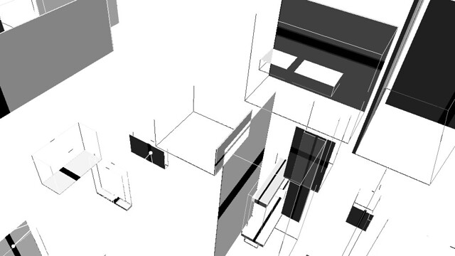 sinsynplus | world_120202 | generative design | 2011