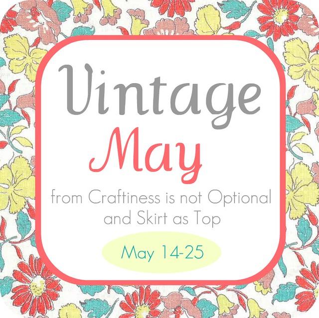 Vintage May 2 (1)