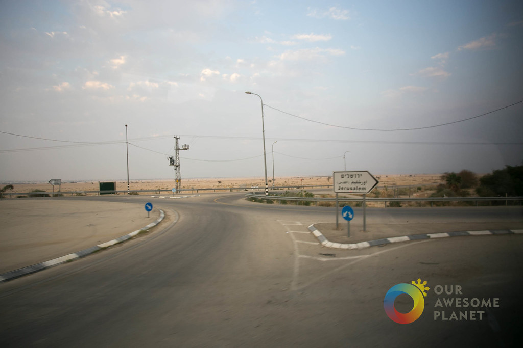 Day 3- Enroute to Jerusalem - Our Awesome Planet-8.jpg