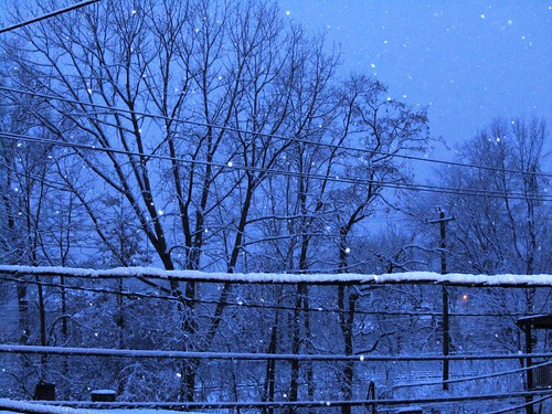 snowfall01