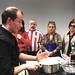 20120308_curso_cocina_pazo_doval-80
