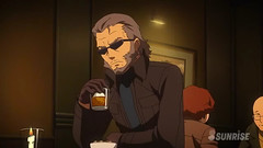 Gundam AGE 2 Episode 23 The Suspicious Colony Youtube Gundam PH (4)