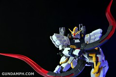 Black Light (Neon Effect) For Gundams - GundamPH (25)