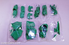 Resin Kit 1 100 Kshatriya New Haul G-System-Best Unboxing (11)