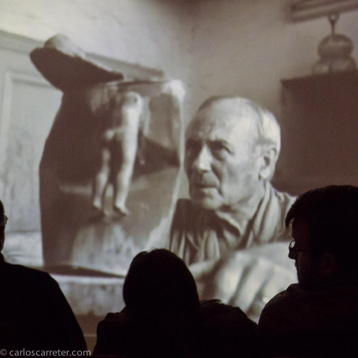 Audiovisual de Català-Roca