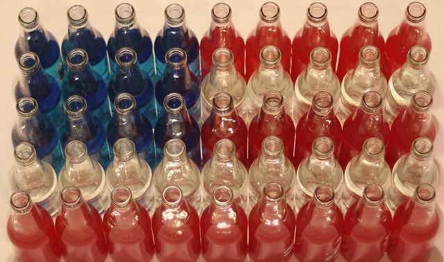 Bottles_4