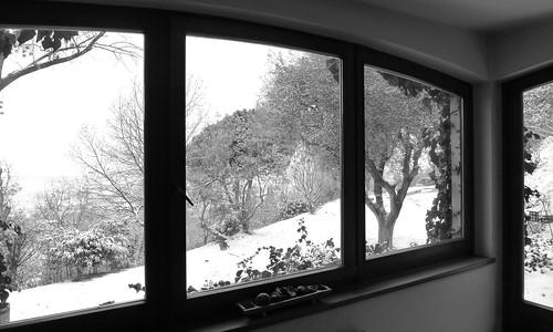 relaxing 12. 02. 2012