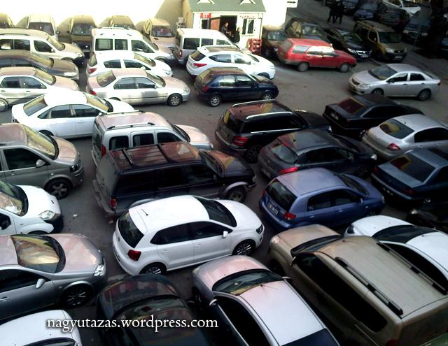 parking P1802_060112 copy