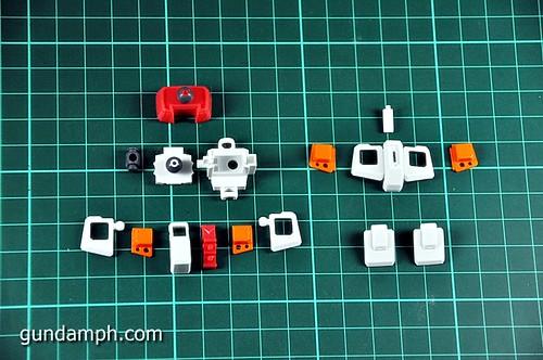 HG 144 2011 7 Eleven RX-78-2 Ver G30th (28)
