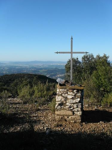 Pedró de Puig Descalç