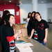 TEDxKidsBC-Change2012_MG_3249