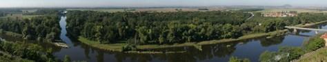 Melnik Panorama