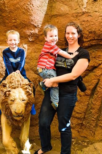 Feb 2012 Zoo-19