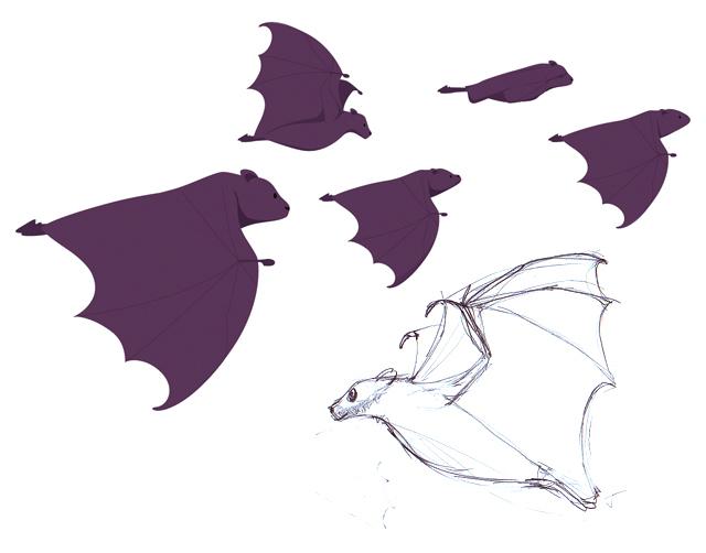 bats_rabiscos