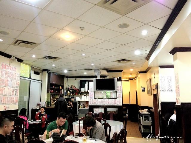 Hou Lok Restaurant 0009