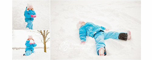 20120304 Kids Outside-3-WM by {PZ.Photography}
