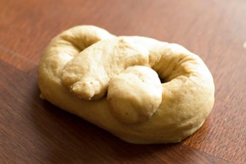 pretzels16