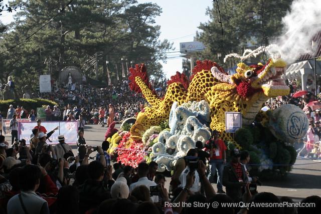 Panagbenga Grand Float Parade-14.jpg