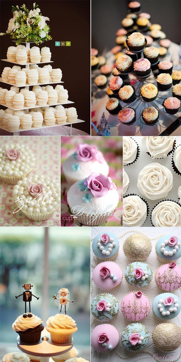 food-cupcake